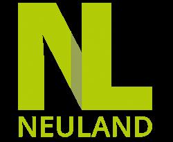 Impressum Neuland Gmbh Co Kg